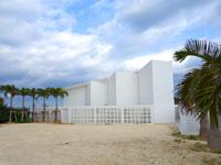 宮古島のvilla karimata/ヴィラ狩俣 - 一棟貸しの高級貸別荘