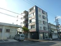 宮古島のウィークリーマンション ケイズ/K8Z