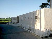 宮古島のジ・アマルタ/THE AMARTA - 周辺には何もなく静か
