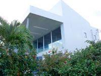 宮古島のThe Green Terrace/グリーンテラス - 名前がコロコロ代わる宿