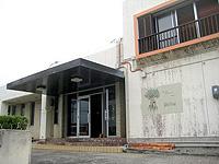 宮古島のマンスリー・ウィークリーマンション ブレス