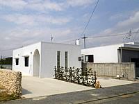 パン屋の宿 コテージ・コッペ