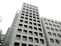 アルモントホテル那覇・県庁前(2016年開業予定)