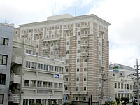 GRGホテル那覇東町の口コミ
