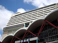 沖縄かりゆしアーバンリゾート ナハ