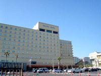 パシフィックホテル沖縄の口コミ