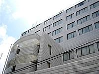 琉球サンロイヤルホテルの口コミ