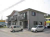 ビジネスホテル和泊港