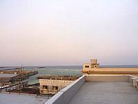 ビジネスホテルうぐら浜