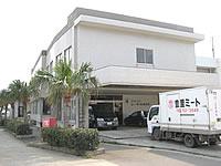 沖永良部島の沖えらぶシーサイドホテル/沖永良部シーサイドホテル