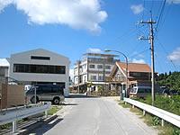 ペンション・ログハウス・民宿シーフレンド/民宿さちの口コミ