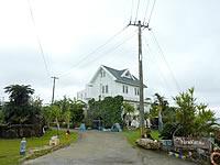 アサムラマリン海遊童楽リゾート1