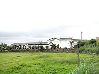 徳之島リゾートホテル&オフィスの口コミ