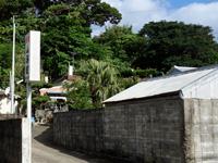 民宿 山海荘の口コミ