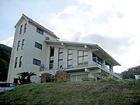 ホテル入船アネックス/バンブーヴィラの口コミ