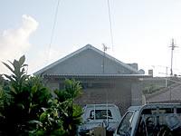 与那国島のきっきハウス