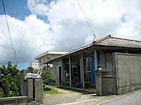 久部良荘(廃業)の口コミ