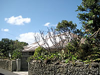 中たけ荘(2010年9月で閉館)の口コミ