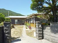 民宿ノリエ(要営業確認)